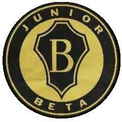 Clubs Organizations Junior Beta Club clubs ponderosa elementary school
