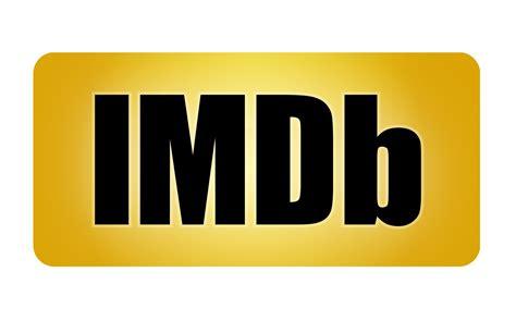 best imdb imdb announces the top of 2012