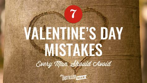 s day mistakes s day mistakes every should avoid the
