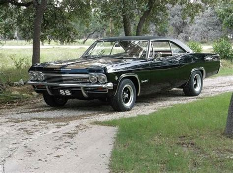 1965 impala parts for sale chevy impala parts 1965 for sale savings from 16 202