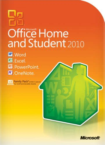 Microsoft Office Günstig Kaufen 185 by Microsoft Office 2010 G 252 Nstig Kaufen