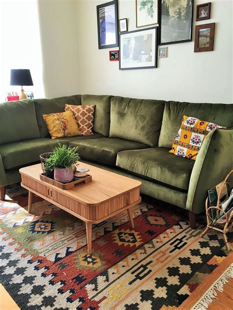 green sofa ideas green velvet sofas old fashioned susie a lifestyle