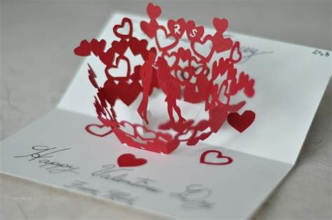 new relationship valentines day ideas 36 s day ideas for cards and presents diy is