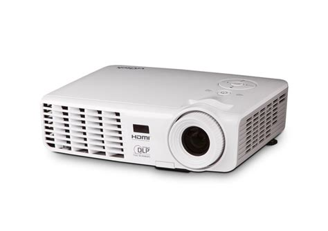 Vivitek Dw868 Proyektor Wxga 1280x800 4500 Ansi Lumens 29487 Wa projectors hire buy repair and service of pa and sound systems lighting and vision in