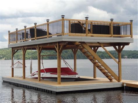 floating boat docks near me elite custom boat docks coupons near me in hawley 8coupons