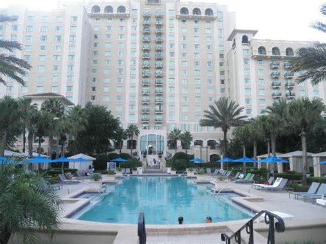 omni resort omni hotel picture of omni orlando resort at