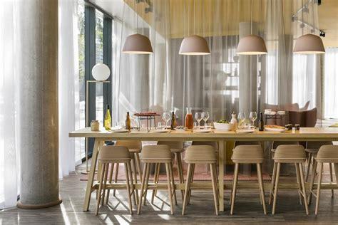 hotel porte de versailles okko hotels porte de versailles tarifs 2018