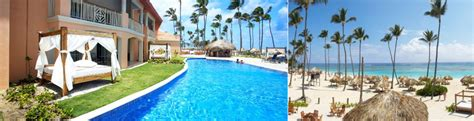 majestic colonial adults only section majestic elegance elegance club punta cana majestic