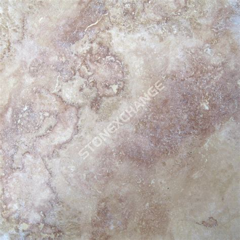 wholesale travertine floor tiles in miami florida nalboor