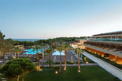 Luxury Detox Retreats In Portugal retreats in portugal luxury holidays algarve