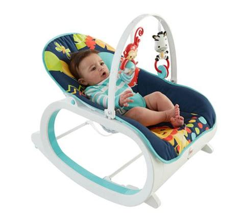 how to take apart a fisher price baby swing fisher price infant to toddler rocker midnight