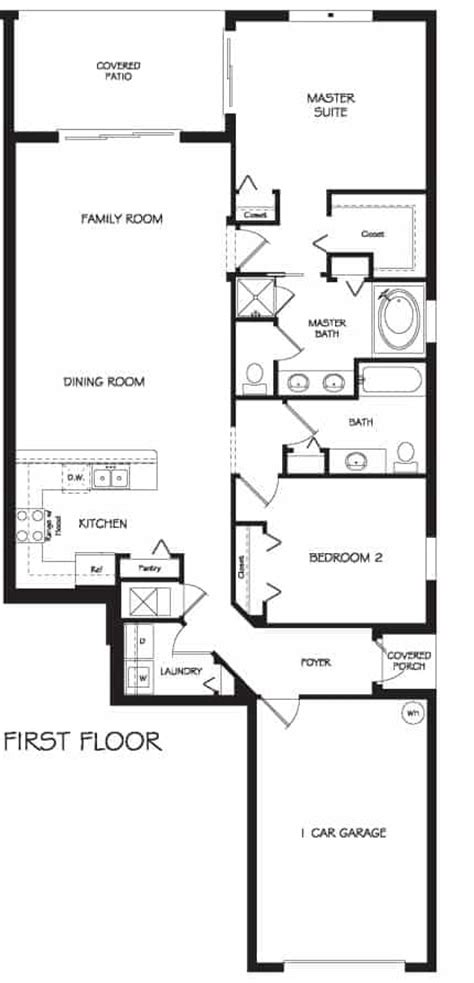 augusta floor plan chions club floor plans orlando fl