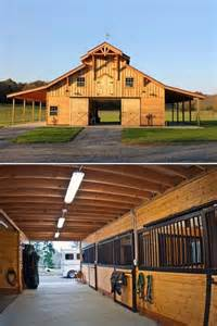 barn kits 17 best ideas about barn designs on