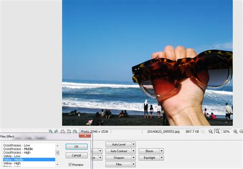 tutorial edit video dengan adobe after effect monsteradd tutorial edit foto dengan photoscape
