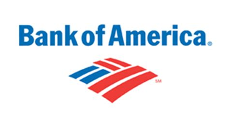bank of america personal loans 2018 requirements reviews