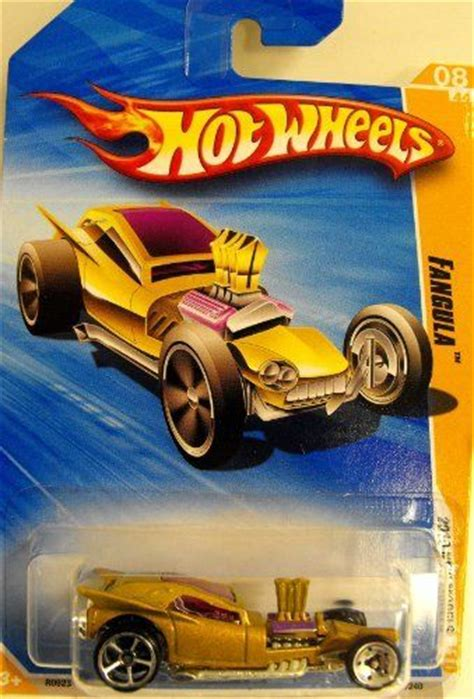 Diecast Wheels Fangula 17 best images about toys die cast vehicles on