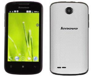 Touchscreen Ts Lenovo A690 A 690 A 690 lenovo a690 price in malaysia specs technave