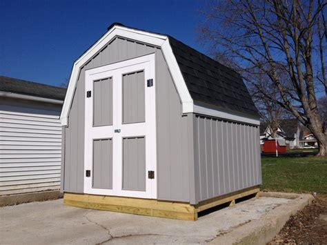 storage shed hicksville ohio jeremykrillcom