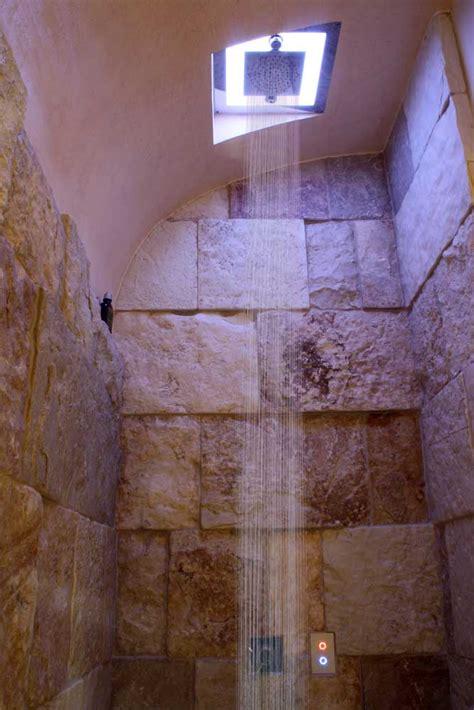 doccie docce produzione docce emozionali per casa e centri benessere