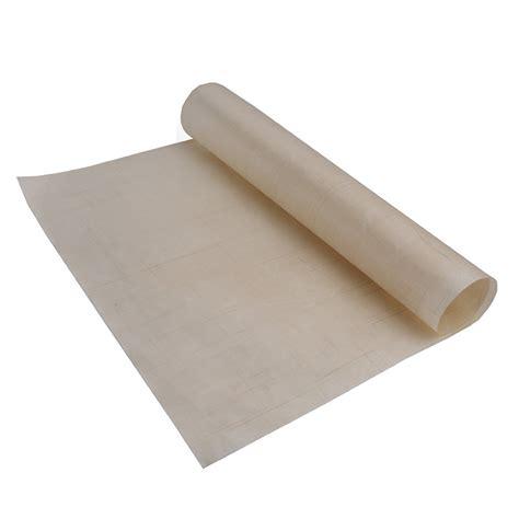 Fiberglass Mat by New Cheap Fiberglass Cloth Anti Linoleum High