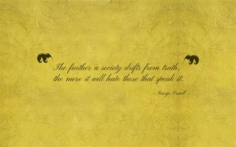 Quote Of The Day Factcheckers Janitors Of The Magazine Industry by Yellow Quotes Quotesgram