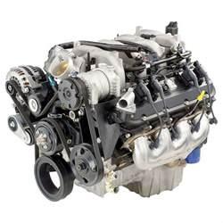 Chevrolet Vortec Engine 8 1l Vortec Engine Specs