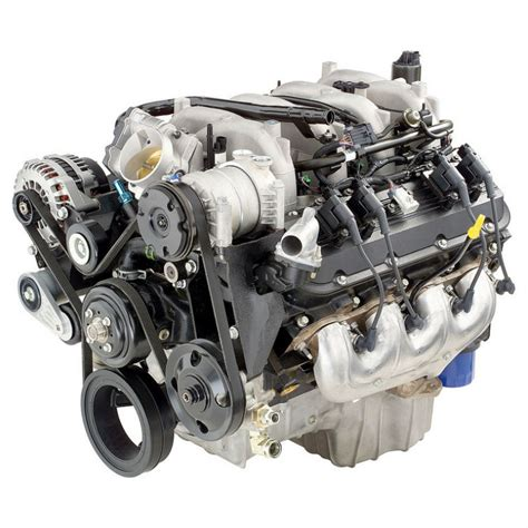 8 1l vortec engine 8 free engine image for user manual 8 1l vortec engine specs