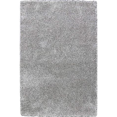 gray shag rug light gray shag rug rugs ideas