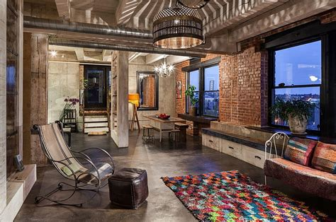 home design shows usa moroccan living rooms ideas photos decor and inspirations