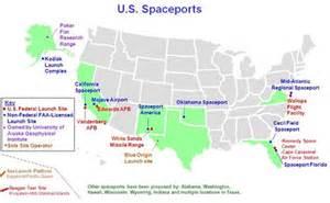 the fabulous spaceport colorado part 2 iseti