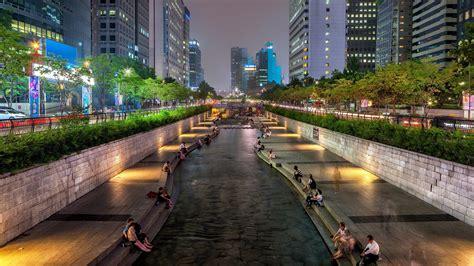 hd korea wallpaper images  desktop  mobile