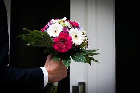 regalare fiori fiori per compleanno di compagna madre e amica
