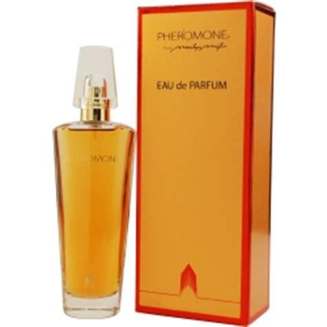 Parfum Pheromones Phero X pheromone perfume for by marilyn miglin at fragrancenet 174