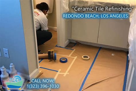 Bathtub Reglazing Experts Reviews by Redondo Ceramic Tile Refinishing Bathtub
