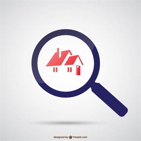 Searching For On Search Magnifier Vectors Photos And Psd Files Free