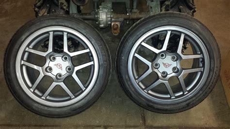 2001 corvette wheels 2001 2004 c5 z06 corvette wheels corvette rims at html