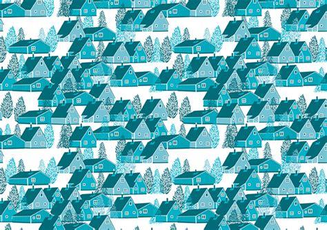 Surface Pattern Design En Español   surface pattern design portfolio on behance