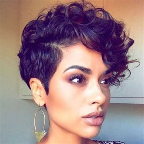30s blow and go haircuts 25 latest short hair cuts for woman short hairstyles