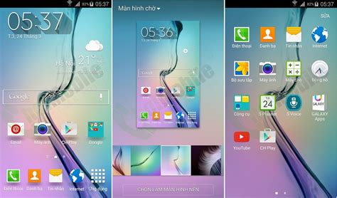touchwiz launcher apk touchwiz launcher apk samsung galaxy note 4 touchwiz launcher apk