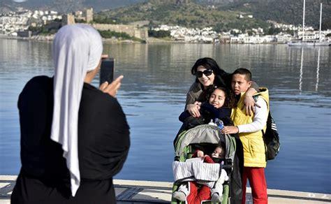 catamaran bodrum gemi bodrum dan yunanistan a katamaran feribot seferleri başladı