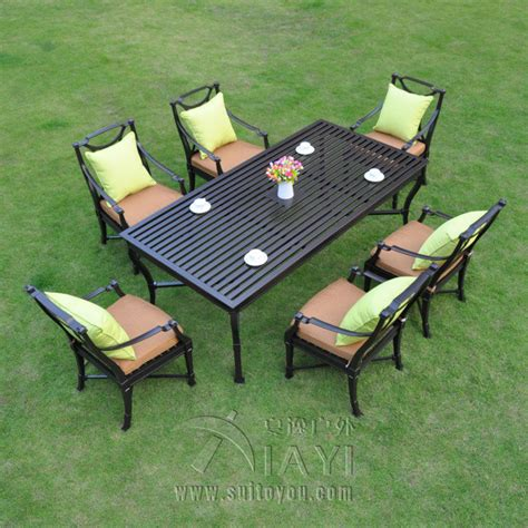 patio furniture ta outdoor patio furniture ta outdoor furniture houston