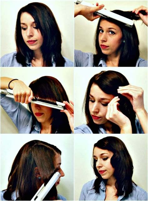 What Hairstyle Should I by Soltadigital 187 343 Best Hairstyles For School Images On