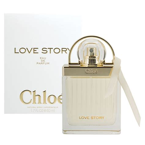Story Edp buy story 50ml eau de parfum spray at