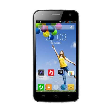 Hp Android Nokia Semua Tipe daftar harga handphone evercoss android murah semua tipe