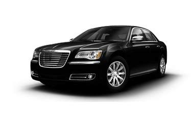 places to rent a limo near me car service near me limo rental atlanta
