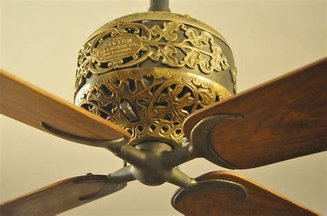 ceiling fans dayton ohio 16 best antique ceiling fans images on pinterest antique