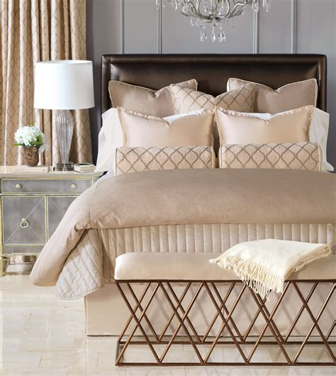 belmont home decor bedding home decor belmont home decor luxury bedding