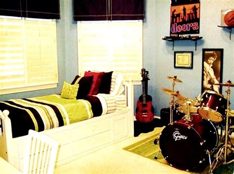 best bedroom songs 17 best images about room ideas for teens on pinterest