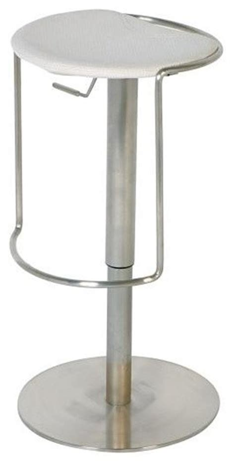Stainless Steel Swivel Bar Stools by Stainless Steel Adjustable Height Swivel Stoo Bar Stools And Counter Stools