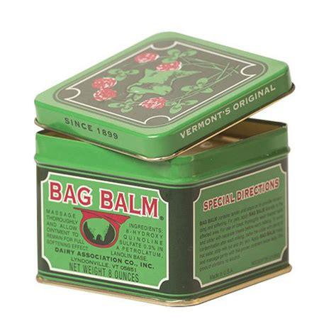 bag balm for dogs bag balm vermonts original moisturizing softening ointment 8 ounce ebay